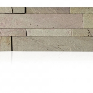thresholds windowsills natural stone bluestone