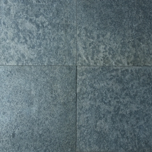 stone types of natural stone natural stone tiles